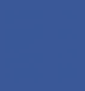 icono transparente dibujado de facebook