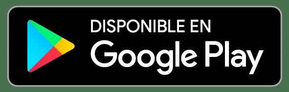 tienda-de-aplicaciones-google-play-web