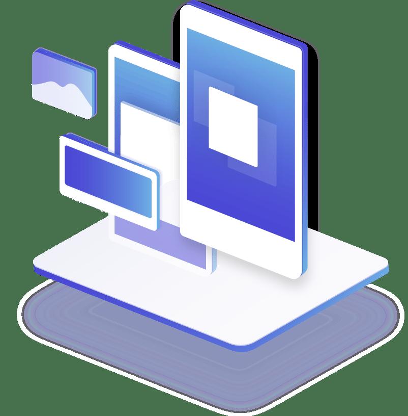 elementos de una estrategia de marketing digital